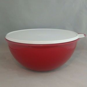 Tupperware Thatsa Bowl Jr